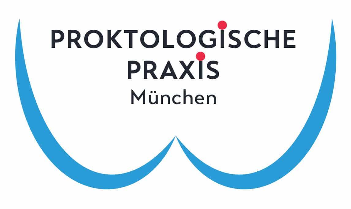 Logo Proktologe Dr. Hofer München